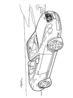 Bentley-coloring-pages-6