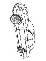 Bentley-coloring-pages-9