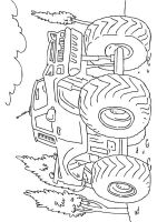 Big-Car-coloring-pages-11