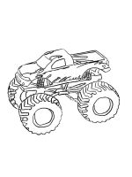 Big-Car-coloring-pages-13