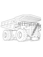 Big-Car-coloring-pages-14