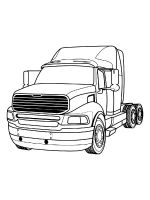 Big-Car-coloring-pages-16