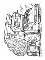 Big-Car-coloring-pages-17