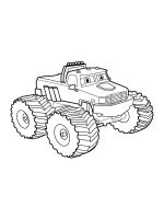 Big-Car-coloring-pages-18