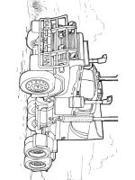 Big-Car-coloring-pages-19