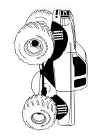 Big-Car-coloring-pages-2