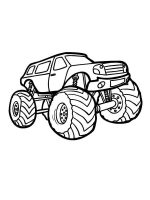 Big-Car-coloring-pages-20