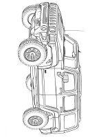 Big-Car-coloring-pages-23