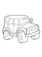 Big-Car-coloring-pages-24