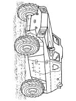 Big-Car-coloring-pages-25