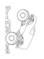 Big-Car-coloring-pages-4