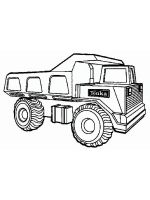 Big-Car-coloring-pages-6
