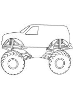Big-Car-coloring-pages-8