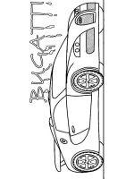 Bugatti-coloring-pages-7