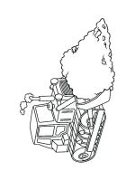 Bulldozer-coloring-pages-11