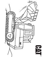 Bulldozer-coloring-pages-14