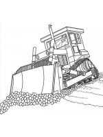 Bulldozer-coloring-pages-17