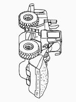 Bulldozer-coloring-pages-8