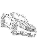 Cadillac-coloring-pages-10