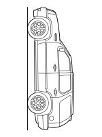 Cadillac-coloring-pages-11