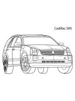 Cadillac-coloring-pages-4