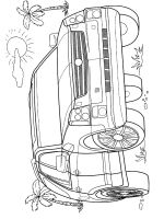 Cadillac-coloring-pages-9