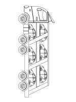 Car-Carrier-coloring-pages-3