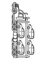 Car-Transporter-coloring-pages-1