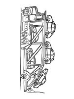 Car-Transporter-coloring-pages-4