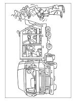 Car-Transporter-coloring-pages-8