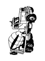 Cement-Mixer-coloring-pages-13