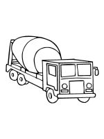 Cement-Mixer-coloring-pages-16