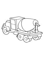 Cement-Mixer-coloring-pages-17