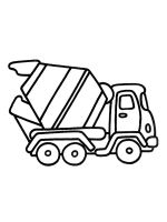 Cement-Mixer-coloring-pages-18