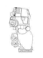Cement-Mixer-coloring-pages-19