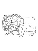 Cement-Mixer-coloring-pages-2