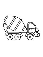 Cement-Mixer-coloring-pages-20