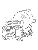 Cement-Mixer-coloring-pages-23