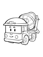 Cement-Mixer-coloring-pages-24