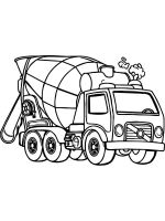Cement-Mixer-coloring-pages-25