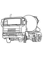Cement-Mixer-coloring-pages-26