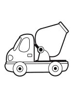 Cement-Mixer-coloring-pages-4