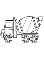 Cement-Mixer-coloring-pages-6