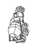 Cement-Mixer-coloring-pages-7