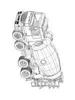 Cement-Mixer-coloring-pages-8