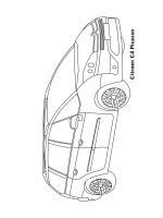 Citroen-coloring-pages-10