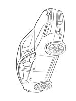 Citroen-coloring-pages-12