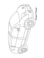 Citroen-coloring-pages-2