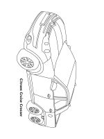 Citroen-coloring-pages-5