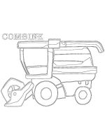 Combine-coloring-pages-15
